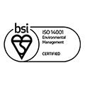 iso-14001-certificazione-feinrohren