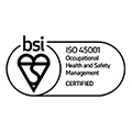 iso-45001-certificazione-feinrohren