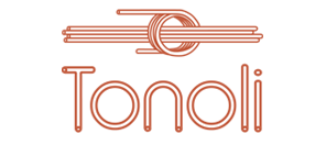 Tonoli