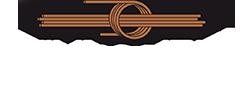 Feinrohren | Produzione Tubi in Rame