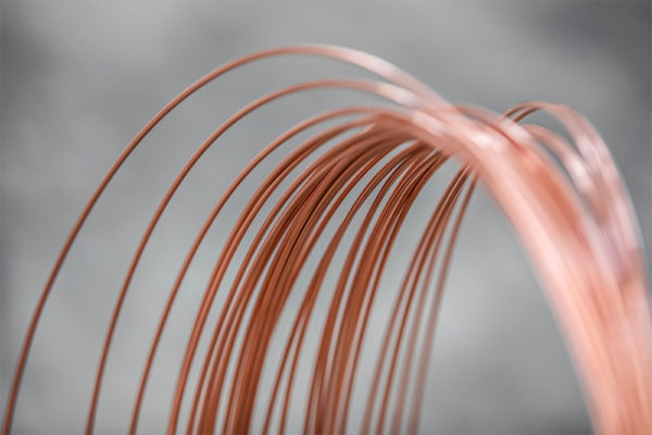 tubi capillari rame condizionamento refrigerazione